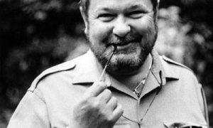 semyonov-on-way-literature