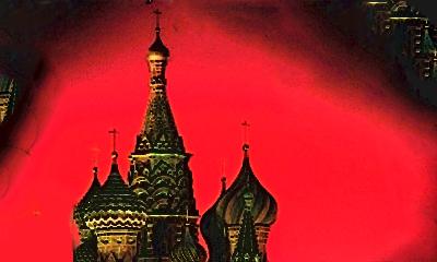 Вариации на русскую тему