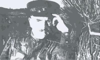Павел Бляхин