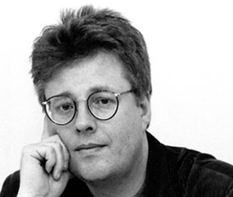 Стиг Ларссон