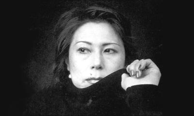 Нацуо Кирино