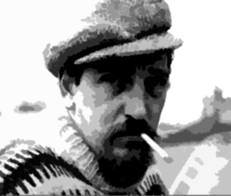 Пер Валё