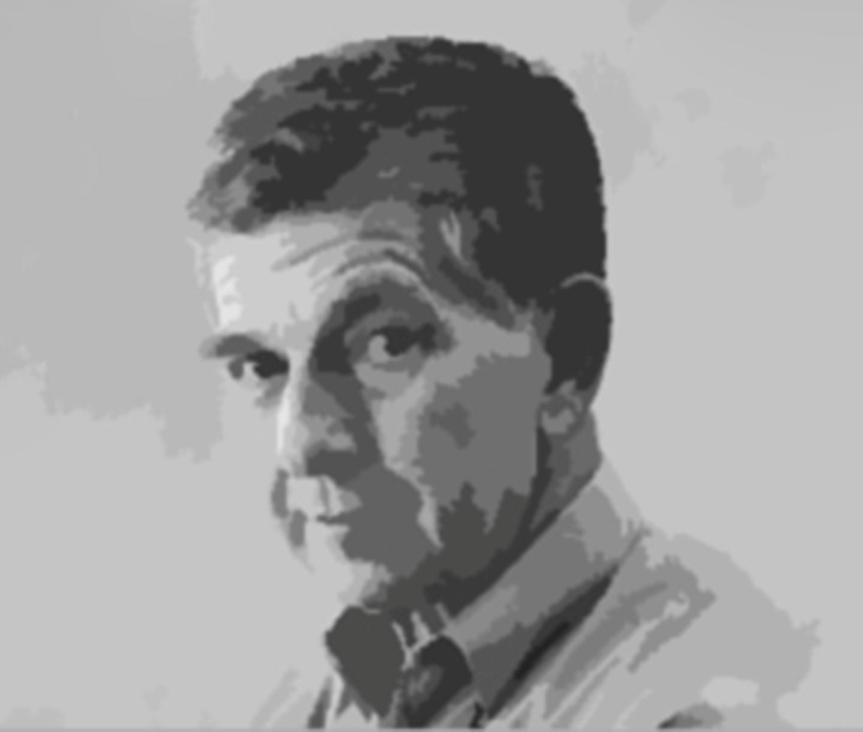 Стюарт Камински